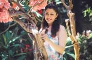 Aditi Govitrikar: Aim to make our society mentally strong, not only Bollywood