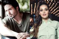 Iqbal Khan and Mansi Srivastav all set to star together in a short film