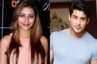Bigg Boss 13: Late actress Pratyusha Banerjee's mother feels Sidharth Shukla can win