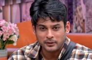 Bigg Boss 13: Is Sidharth Shukla getting eliminated tonight