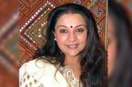 Sucheta Trivedi in Jay Mehta Productions' next