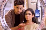 Fans want to see Naamkarann co-stars Aditi Rathore and Zain Imam back together