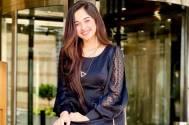 Meet Jannat Zubair's CELEBRITY TWIN!