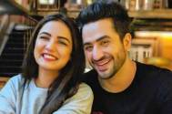 Is Jasmin Bhasin dating Aly Goni? The actress REACTS