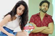 Nidhi Singh and Pratab Hada in First Kut Productions' next