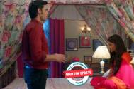 Kasautii Zindagii Kay: Anurag goes to Prerna's room and finds her crying