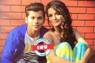 Avneet Kaur and Siddharth Nigam's TREAT for fans
