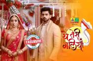 Zee TV's Yeh Teri Galiyan to go off-air?
