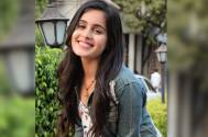 Rhea Sharma guarantees a TREAT for Mishti-Abeer fans in Yeh Rishtey Hai Pyaar Ke