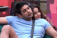 Bigg Boss 13: Fans root for Shehnaaz and Sidharth's friendship