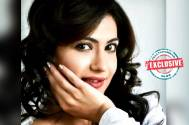Akanksha Juneja roped in for &TV's Laal Ishq
