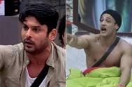Bigg Boss 13: Sidharth and Asim make fun of Paras and Mahira