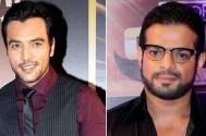 Yeh Hai Mohabbatein: Chaitanya Choudhary reacts to Karan Patel's return