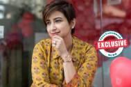 Rashmi Sharma to produce a new show for Dangal TV
