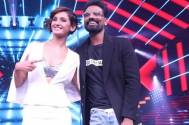 This is why Shakti Mohan will not be a part of DANCE+ 5!