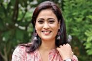 Shweta Tiwari's upcoming show Mere Dad Ki Dulhan lands in trouble