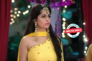 Kahaan Hum Kahaan Tum: Sonakshi gets confused as she sees the prenup agreement