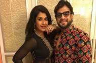 Yeh Hai Mohabbatein: Ankita Bhargava calls Karan Patel's return an 'epic comeback'