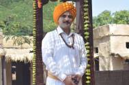 Ladies Special actor Jay Zaveri to play the role of Sai's biggest bhakt in Mere Sai