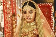 Kaveri Priyam was missing her fans, is back on Instagram, posts stunning pictures