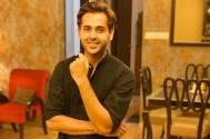 Randeep Rai raises the temperature with his NEW LOOK