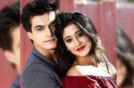 Will Mohsin Khan and Shivangi Joshi exit Yeh Rishta Kya Kehlata Hai post leap? Fans worried!