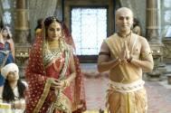 Will Rama marry Princess Devyani on Sony SAB's Tenali Rama?