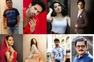 Fans make us who we are, say TV actors