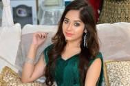 Jannat Zubair is LONGING to meet 'HIM'...