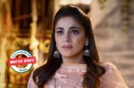 Kundali Bhagya: Janki tells Preeta that Sarla is pretending to be happy