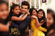 Fans are eagerly waiting for  Dil Hi Toh Hai Season 3!