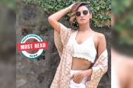 After REJECTING Dance + 5, here's what Shakti Mohan is up to!