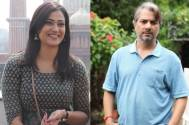 Here's why you should be EXCITED to watch Shweta Tiwari and Varun Badola's Mere Dad Ki Dulhan!