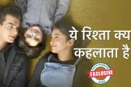 'NO LEAP' in Star Plus' Yeh Rishta Kya Kehlata Hai?