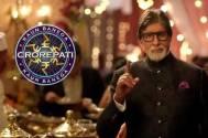 Fans demand ban of Kaun Banega Crorepati; Sony TV issues apology