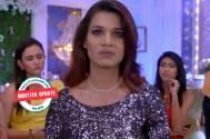 Kumkum Bhagya: Rhea intoxicates Prachi's drink