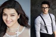 Bigg Boss 13: BB 11 winner Shilpa Shinde supports Asim Riaz