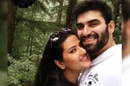 Kratika Sengar reveals how Nikitin Dheer proposed her and she didn't realize it