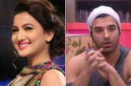 Bigg Boss 7 winner Gauahar Khan comes out in support of Paras Chhabra