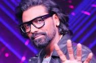 Dance + has helped to put Indian talent on the global map – Remo D'Souza