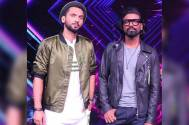 """Remo sir has given us respect,"" says Punit Pathak on Dance+ 5"