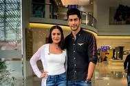 Surbhi Chandna and Namit Khanna starrer Sanjivani going off air in December