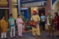 Taarak Mehta Ka Ooltah Chashmah Dedicates Special Episode on Guru Nanak to Mark His 550th Birth Anniversary