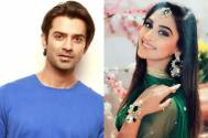 Television stars and their unique nicknames which you should know