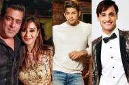 Bigg Boss 13: Shilpa Shinde URGES audience to NOT call Salman Khan biased; supports Siddharth and Asim