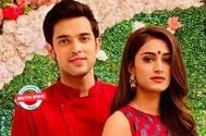 Kasautii Zindagii Kay: Anurag gets locked with Prerna in store room
