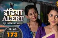 Who is the real culprit? Will Dangal TV's Crime Alert be able to expose the truth?