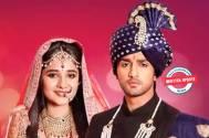 Guddan Tumse Na Ho Payega: Guddan, Asmita agree to meet the kidnapper alone