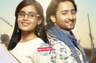 Yeh Rishtey Hain Pyaar Ke: Mehul gets paranoid as Mishti can expose him any moment