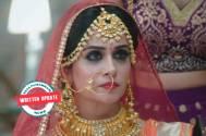 Kahaan Hum Kahaan Tum: Rohit's mother asks Raima for a favour